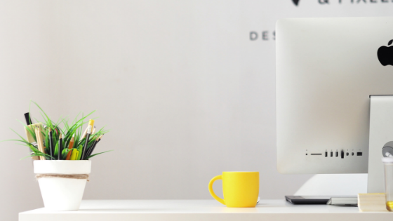 Is the Best CV Format Paper Or Digital?