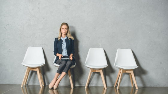 Tips on Choosing What to Wear to an Interview