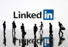 How to Optimise your LinkedIn Profile to Increase your Job Search Success